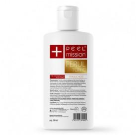 Peel Mission Ferul Tonic tonik z kwasem ferulowym 200ml