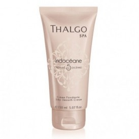 Thalgo Silky Smooth Cream - Indoceane - 150ml